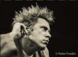 PIL_Hultsfred_1987_1